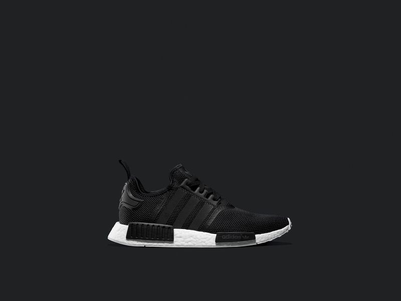 adidas-nmd-monochrome-pack_07
