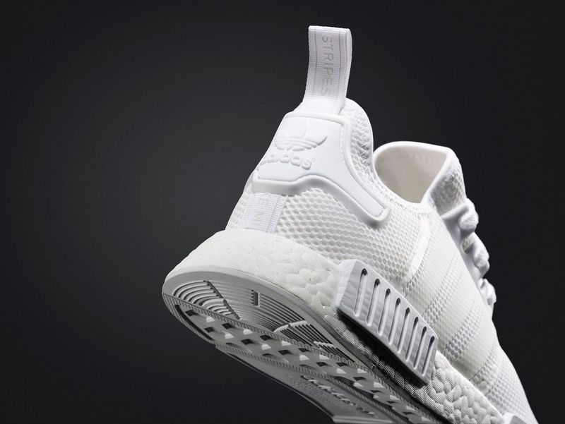 adidas-nmd-monochrome-pack_12