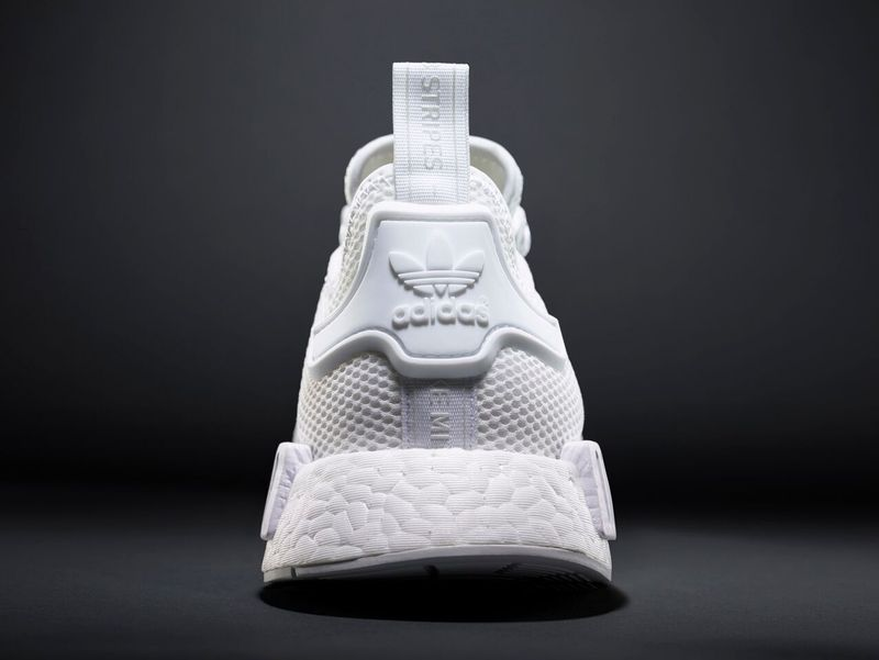 adidas-nmd-monochrome-pack_13