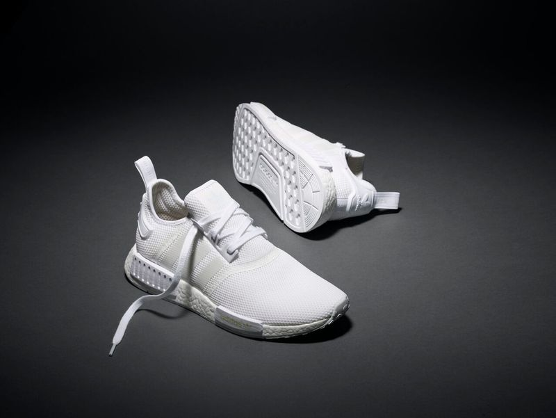 adidas-nmd-monochrome-pack_15