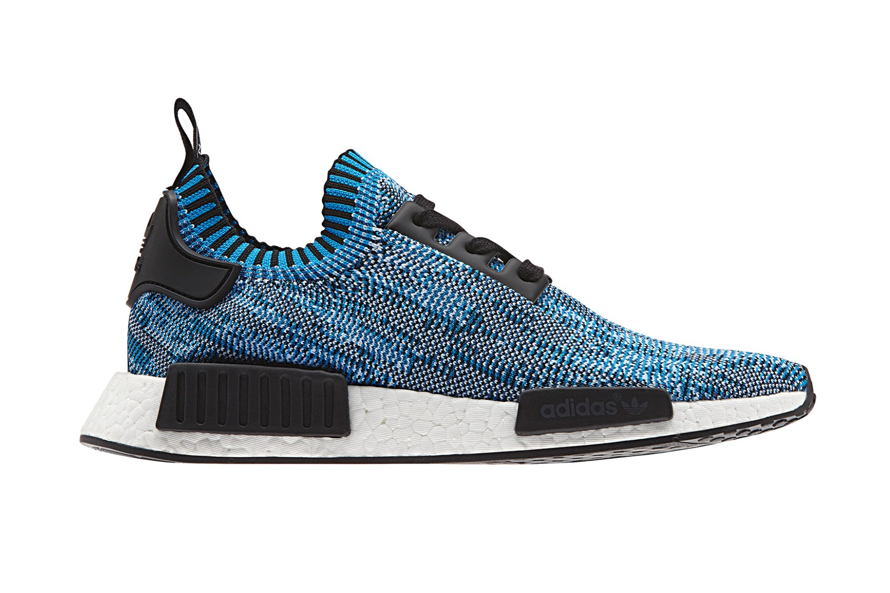 adidas-nmd-r1-camo-pack-1