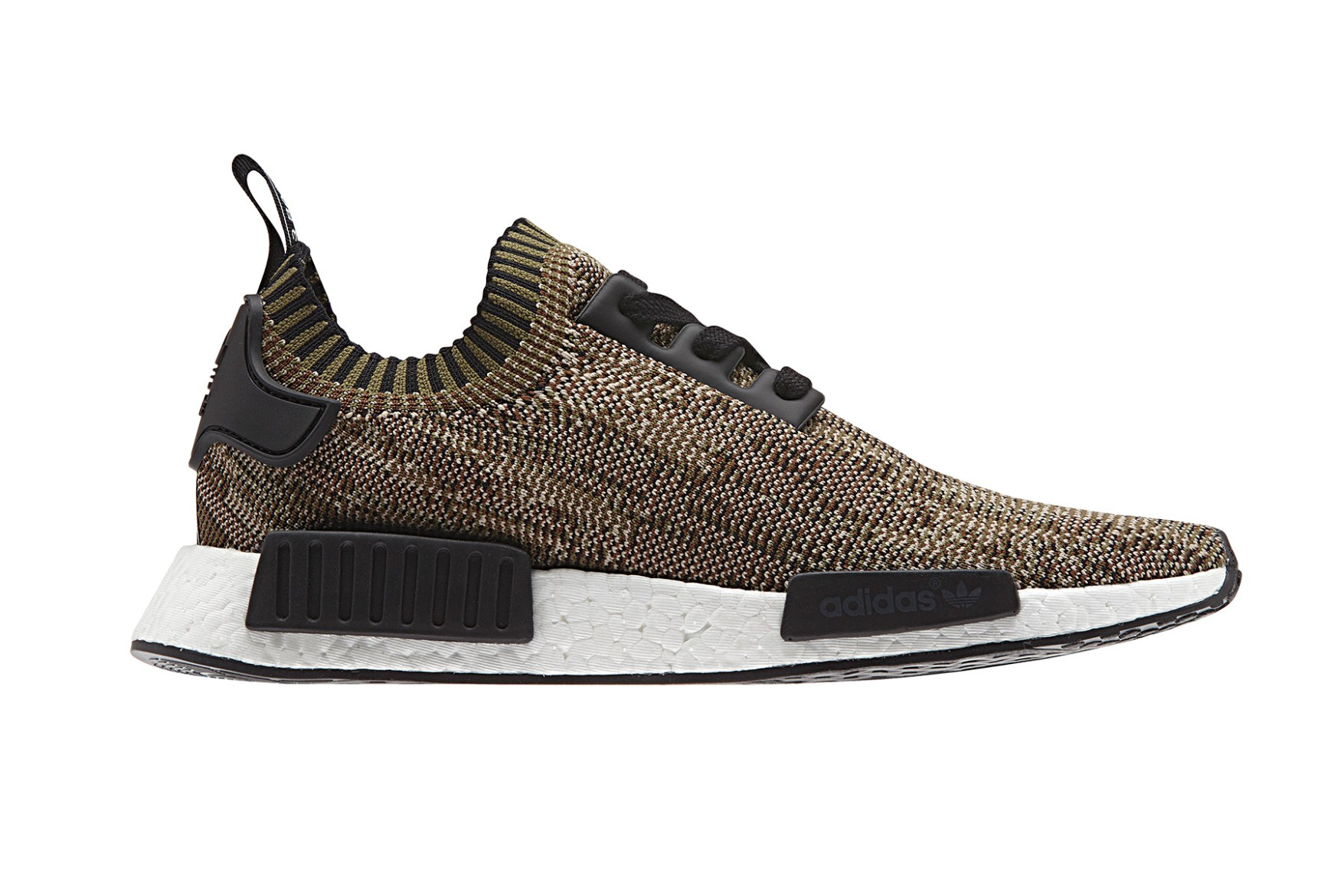 adidas-nmd-r1-camo-pack-2