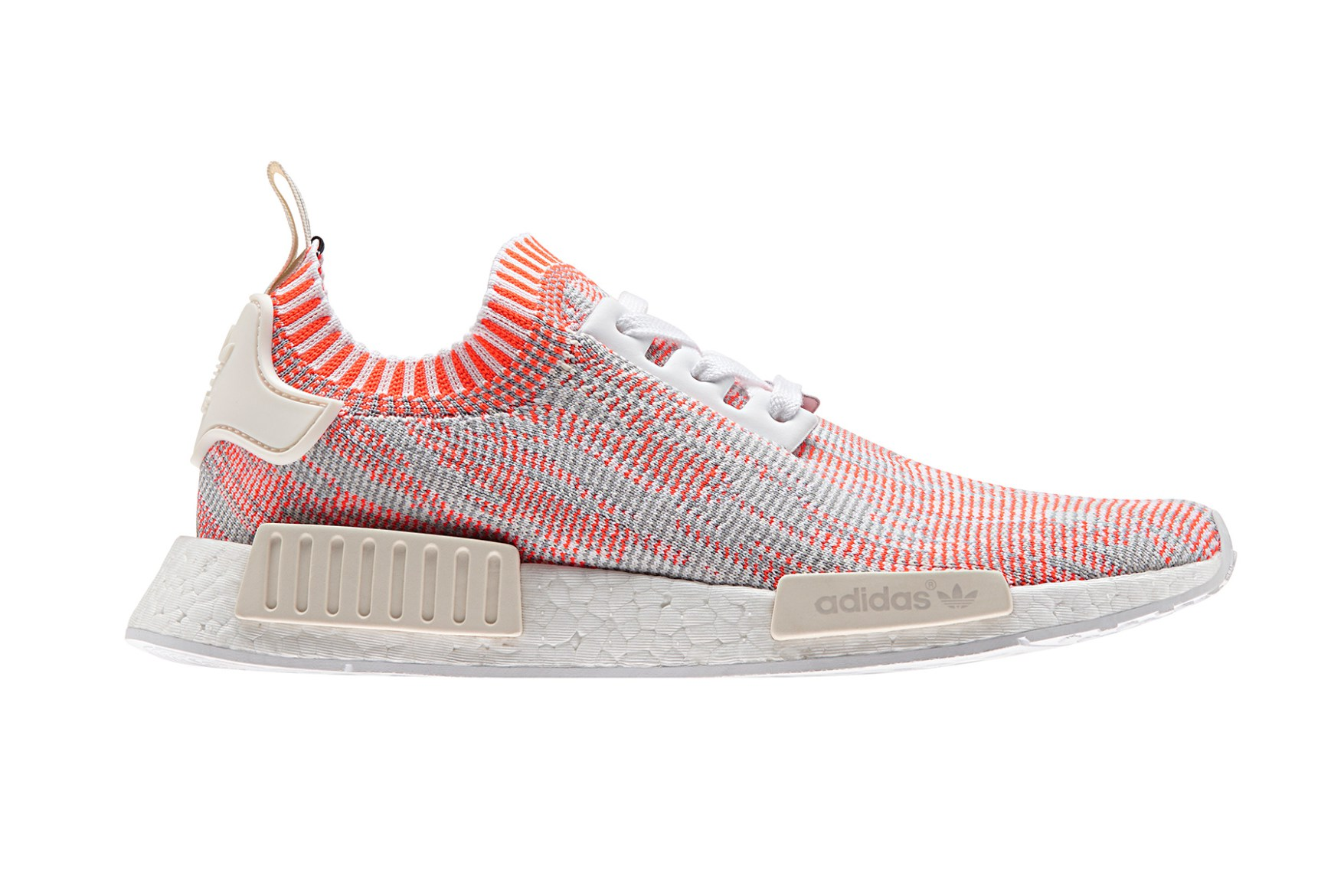 adidas-nmd-r1-camo-pack-3