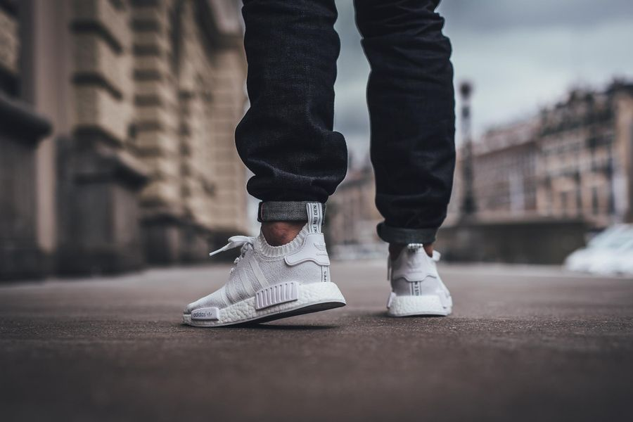 adidas-nmd-triple-white