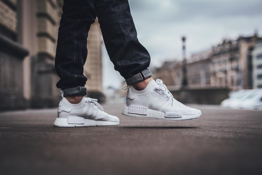 adidas-nmd-triple-white_02