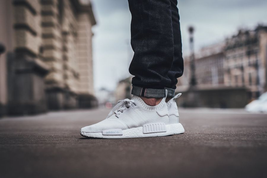 adidas-nmd-triple-white_03