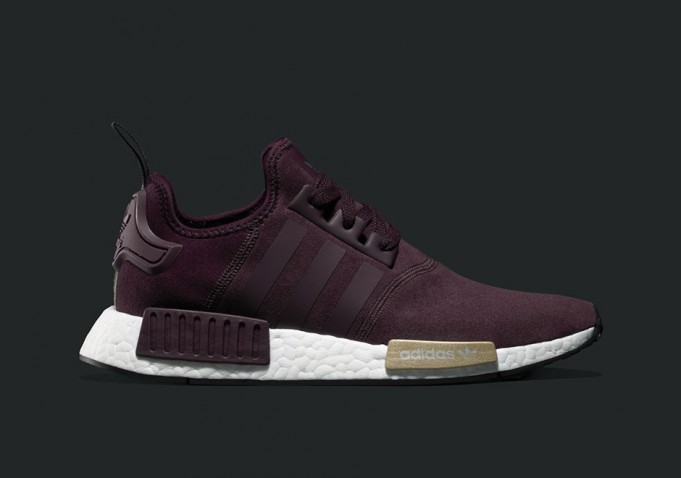 adidas-nmd-womens-march-2016-1-681x478