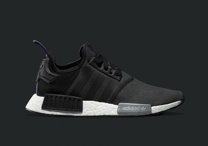 adidas-nmd-womens-march-2016-2-681x478