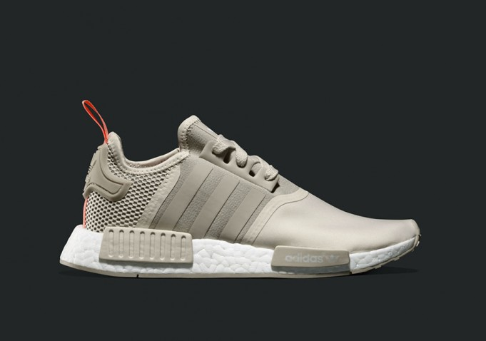 adidas-nmd-womens-march-2016-3-681x478