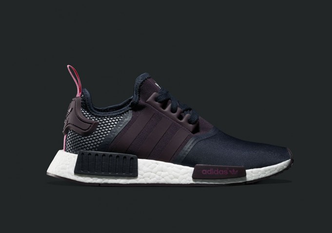 adidas-nmd-womens-march-2016-4-681x478