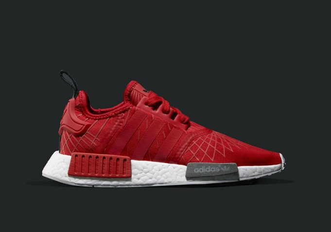 adidas-nmd-womens-march-2016-5-681x478