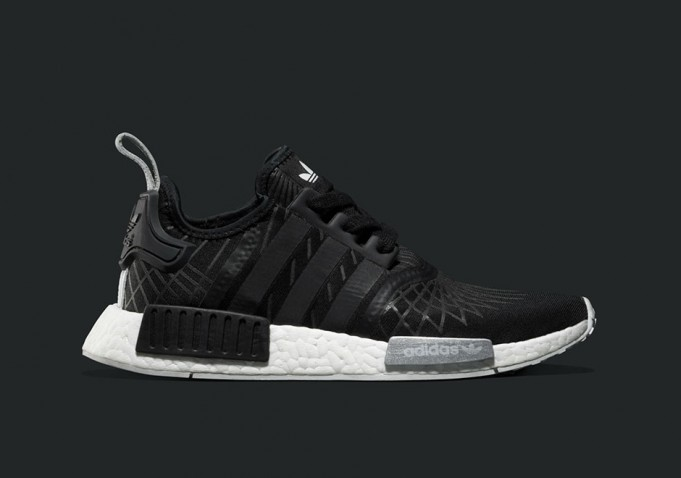 adidas-nmd-womens-march-2016-6-681x478