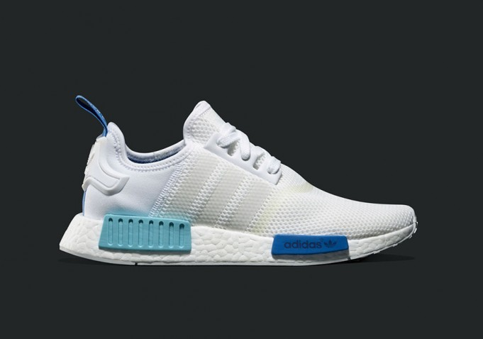 adidas-nmd-womens-march-2016-681x478