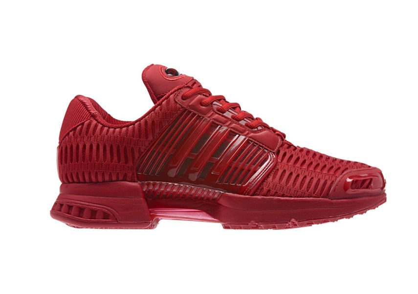 Adidas Climacool 2016 boutique
