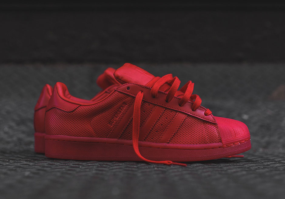 adidas-originals-superstar-scarlet-red-microperforated-leather-03