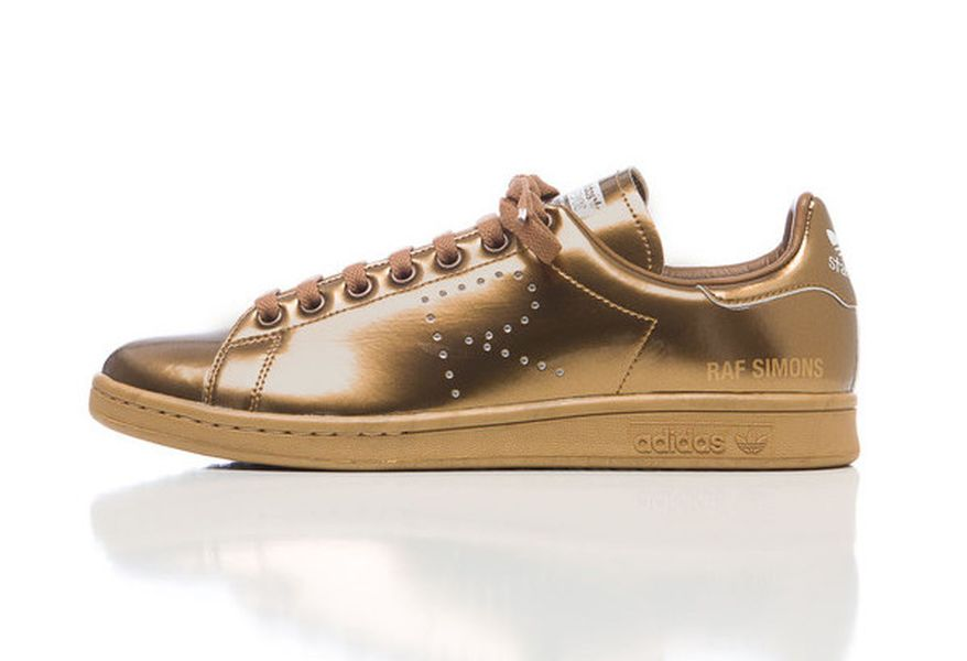 adidas-raf-simons-metallic-copper