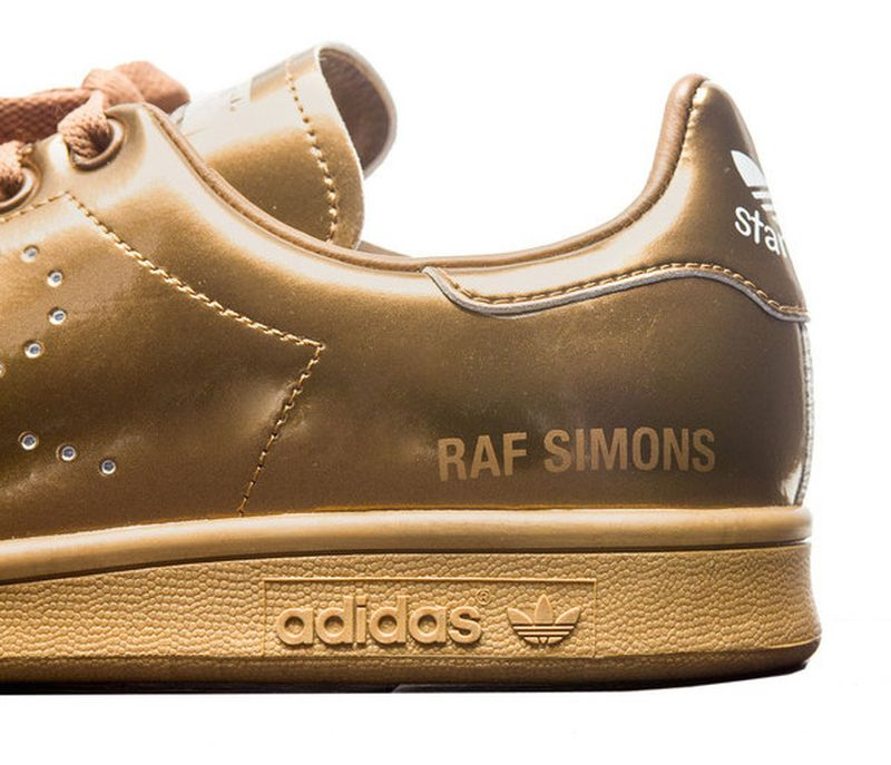 adidas-raf-simons-metallic-copper_02