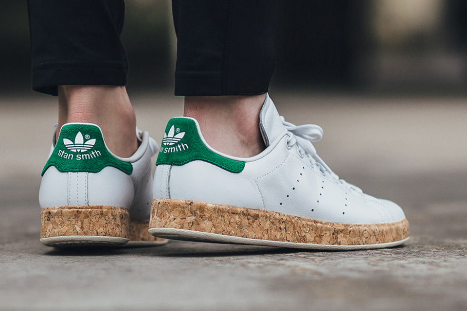 adidas-stan-smith-cork-01