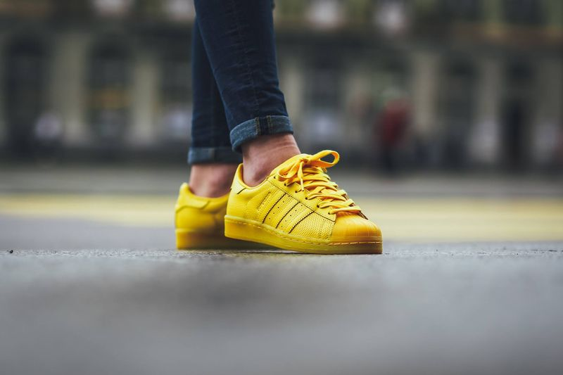 adidas-superstar-color-yellow_02