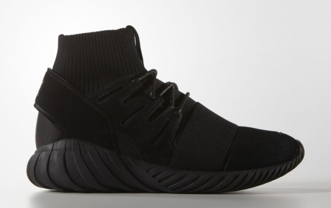 adidas-tubular-doom-black-681x429