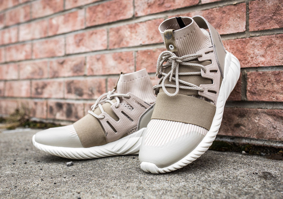 adidas-tubular-doom-special-forces-release-date-1