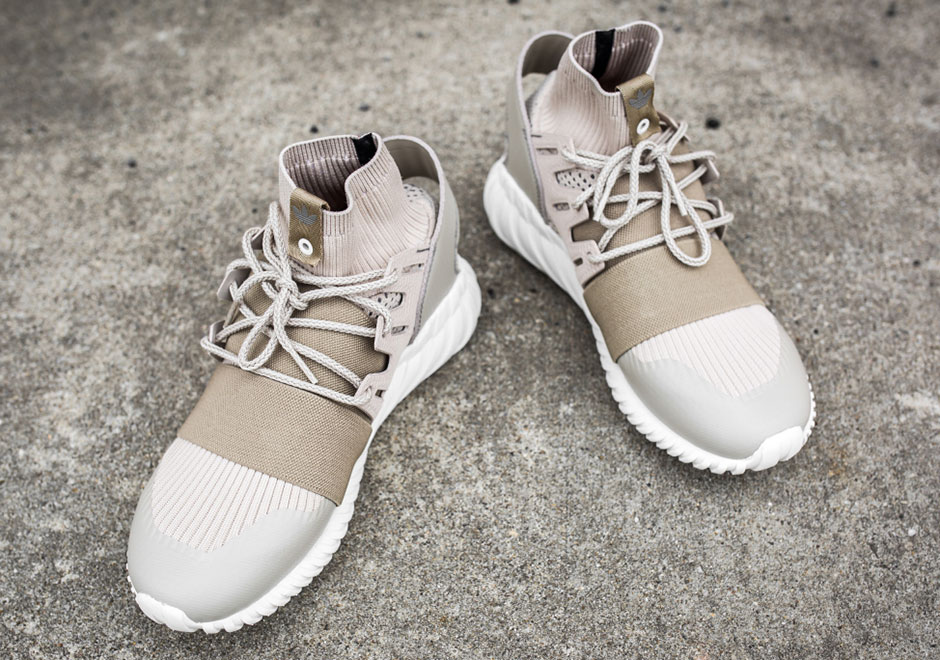 adidas-tubular-doom-special-forces-release-date-2