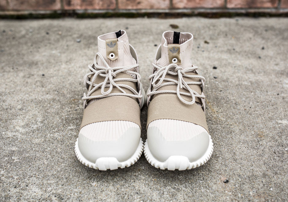 adidas-tubular-doom-special-forces-release-date-3