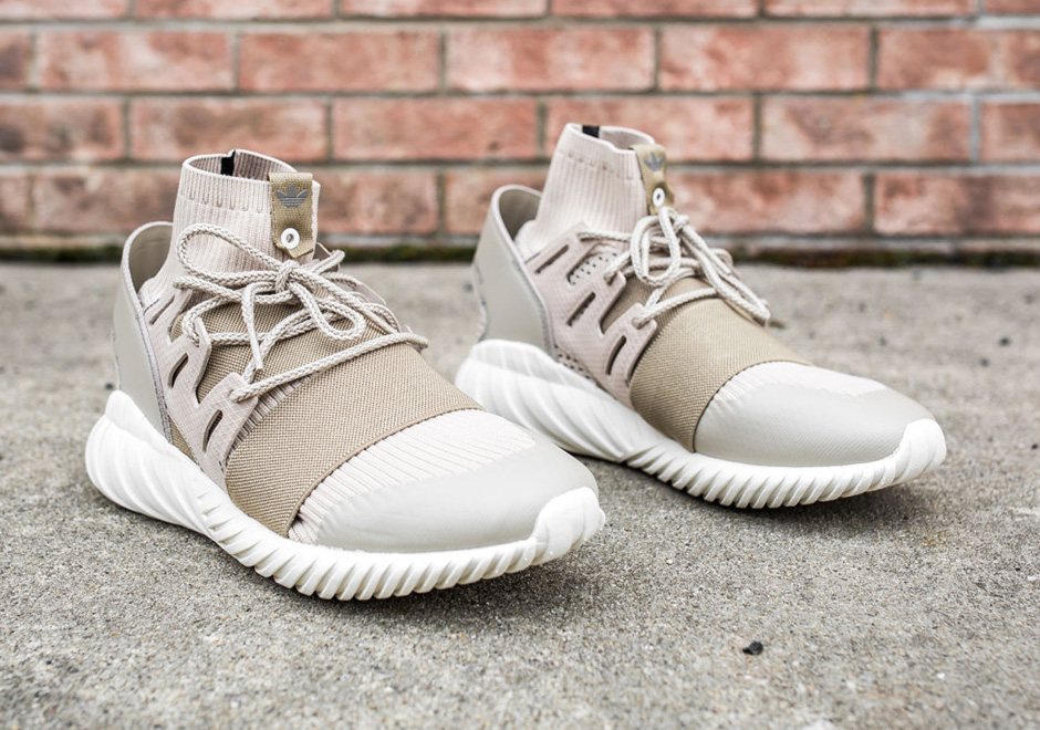 tubular doom tan