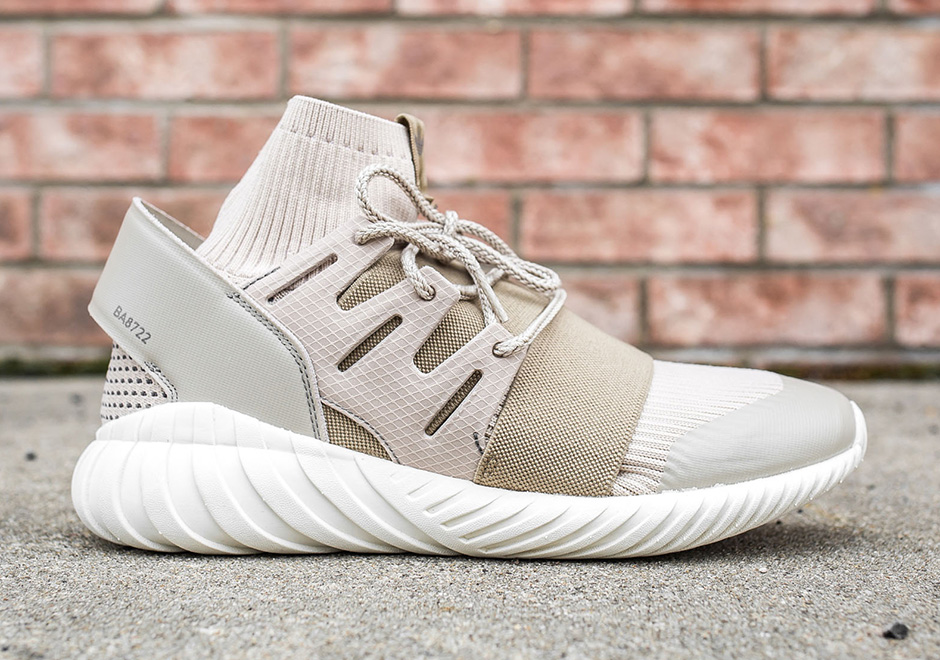 adidas-tubular-doom-special-forces-release-date