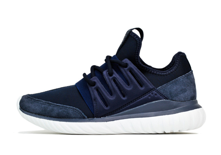 adidas-tubular-radial-night-navy-01-768x539