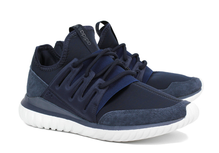 adidas-tubular-radial-night-navy-02-768x538