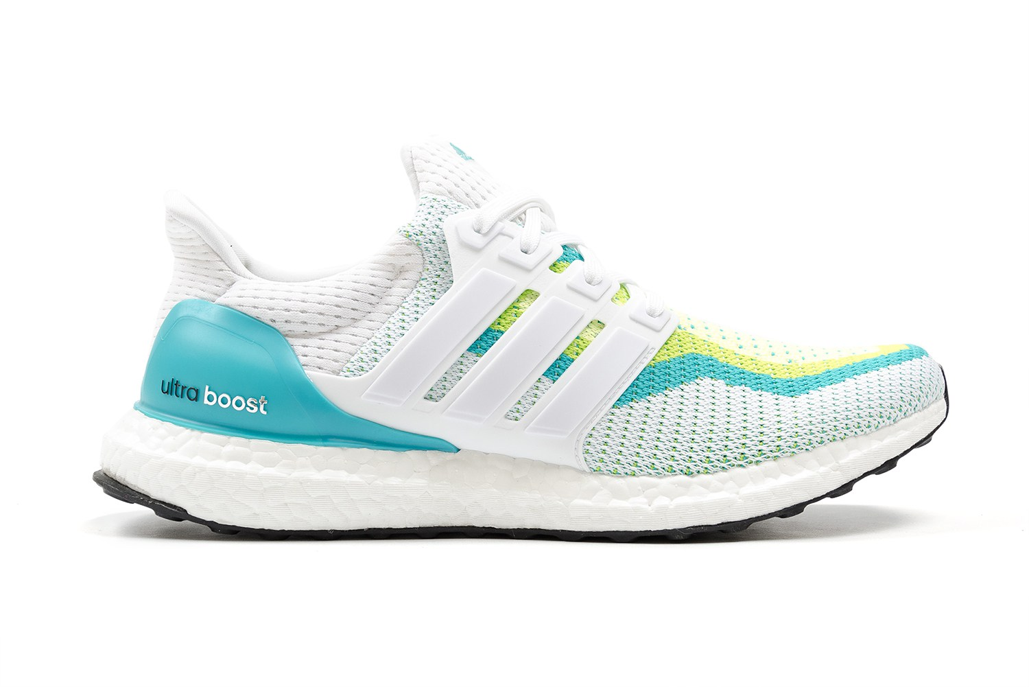 adidas-ultra-boost-blue-green-1