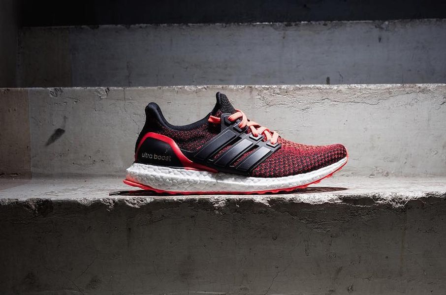 adidas-ultra-boost-infrared-red-black
