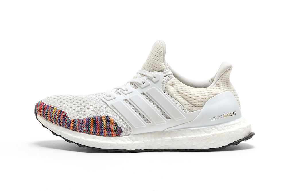 adidas-ultra-boost-primeknit-accent-01