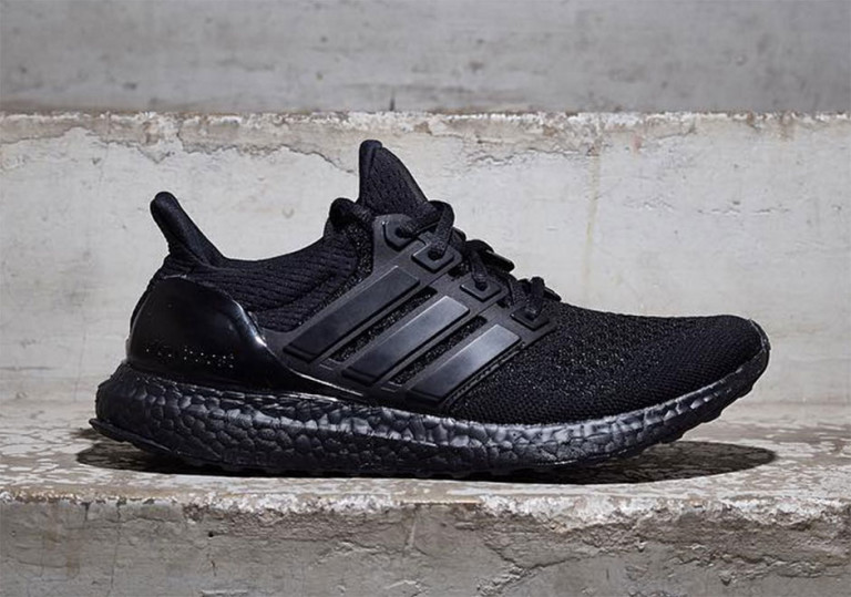 adidas-ultra-boost-triple-black-1-768x539