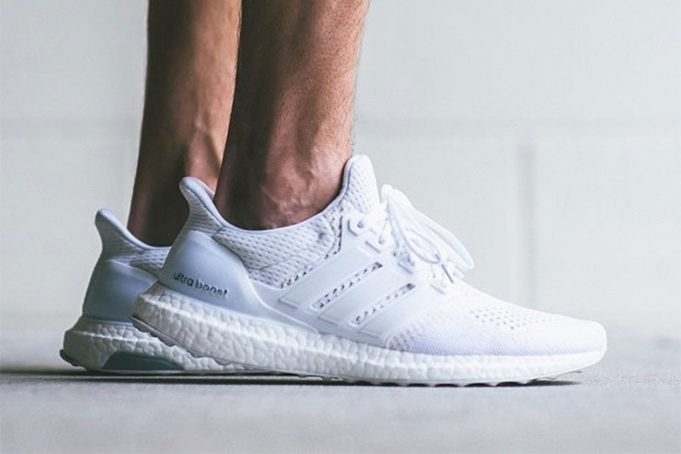adidas-ultra-boost-triple-white-restock-681x454