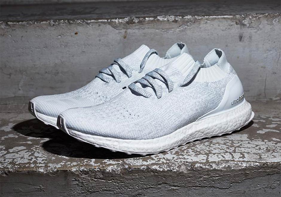 adidas-ultra-boost-uncaged-triple-white-2
