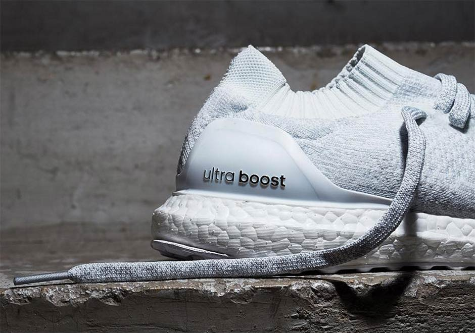 adidas-ultra-boost-uncaged-triple-white-3