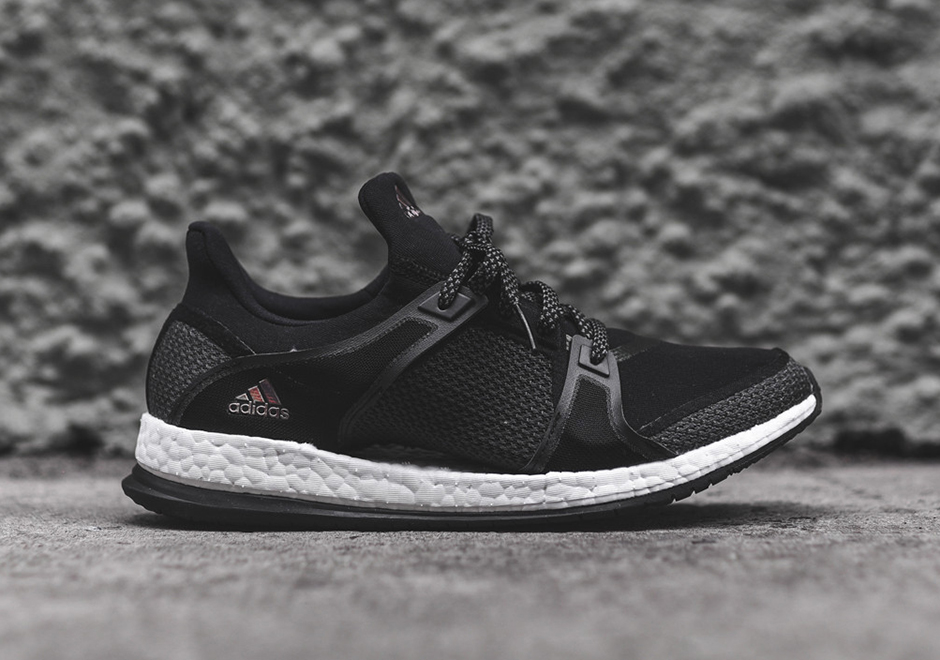 adidas WMNS Pure Boost X Training