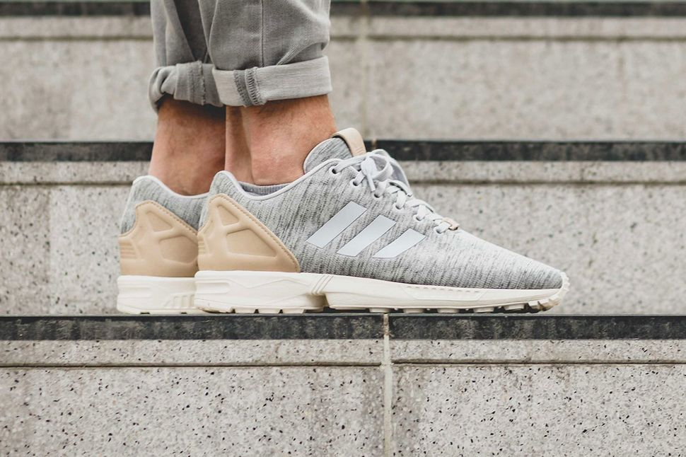 adidas-zx-flux-solid-grey_02
