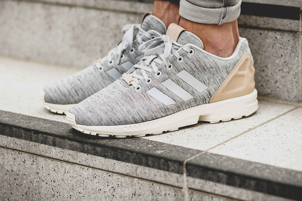 adidas-zx-flux-solid-grey_03