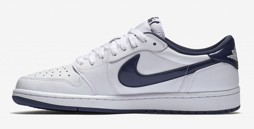 air-jordan-1-retro-low-og-white-midnight-navy-1-768x392