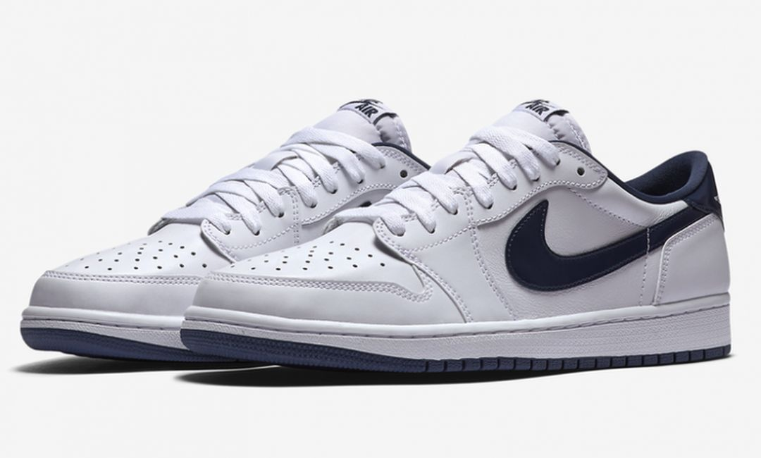 air-jordan-1-retro-low-og-white-midnight-navy-2-768x463