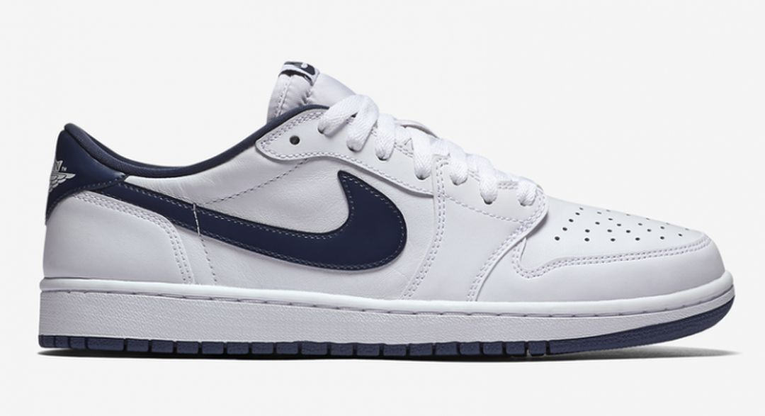 air-jordan-1-retro-low-og-white-midnight-navy-768x418
