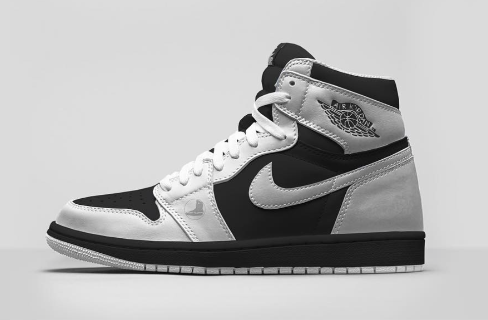 air-jordan-1-white-black-2016