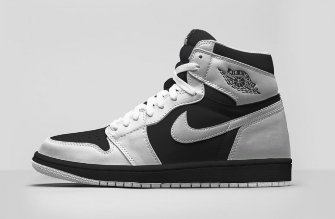air-jordan-1-white-black-2016_02