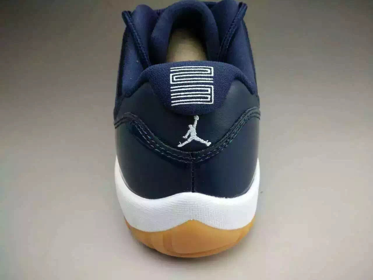 air-jordan-11-low-midnight-navy-gum-08