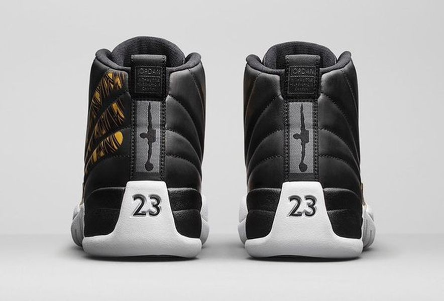air-jordan-12-wings