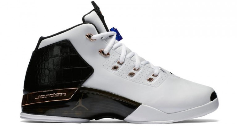 air-jordan-17-retro-copper-release-date-1-768x422