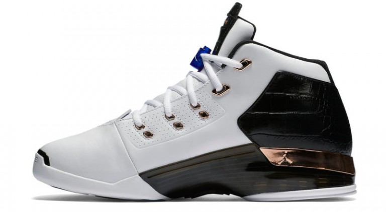 air-jordan-17-retro-copper-release-date-2-768x423